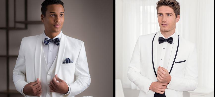 white-tuxedos.jpg