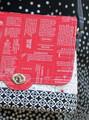 Margo Wallet Bag (PDF)