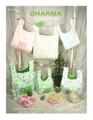 Dharma Eco-Friendly Bag (PDF)