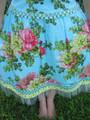 Emaline Skirt (PDF)