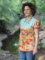 Aspen Tunic (Pattern)