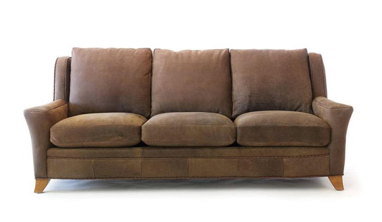 Montana Sofa