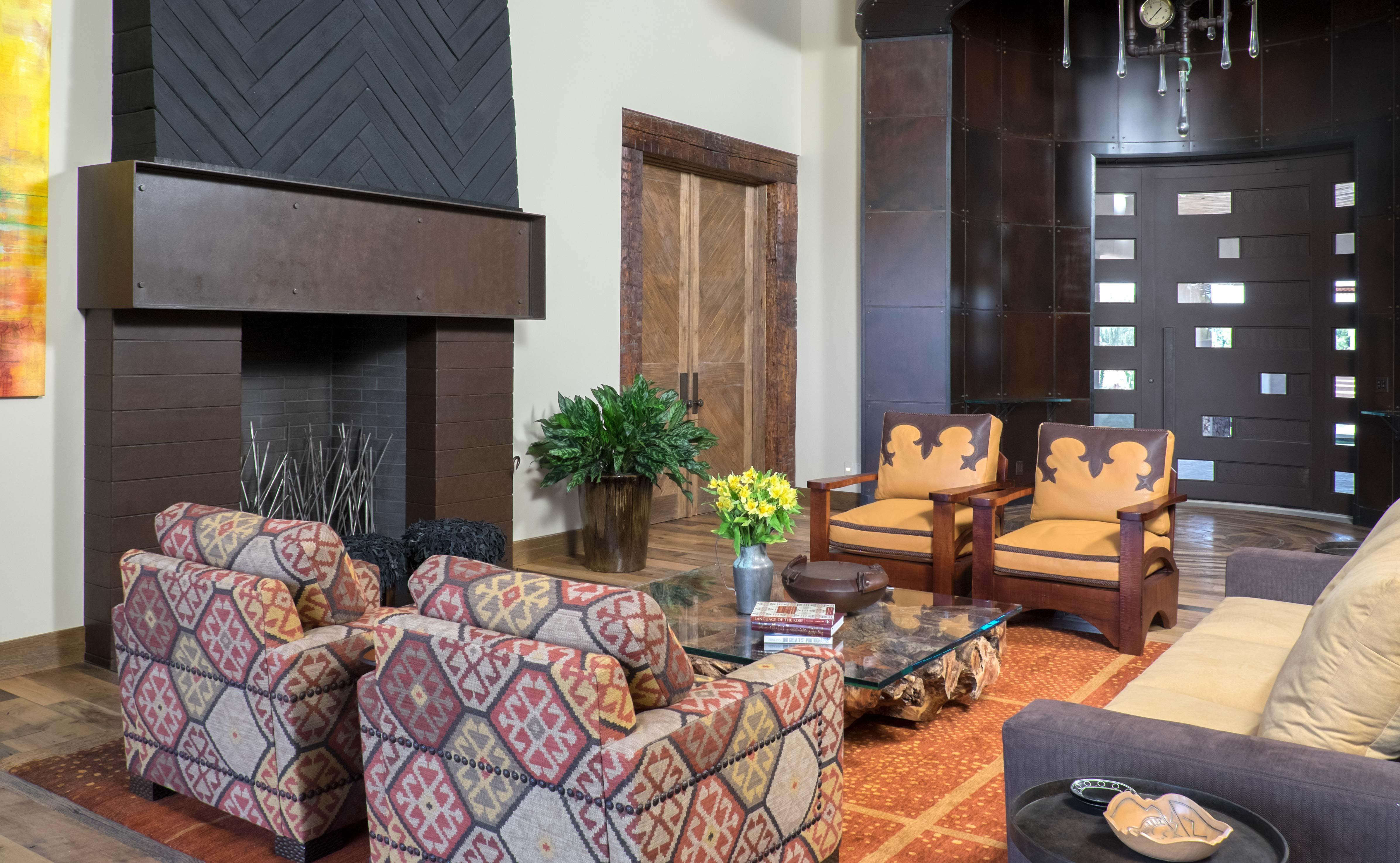Brilliant Buffalo Leather Luxury Furniture Home Decor Buffalo Ncnpc Chair Design For Home Ncnpcorg