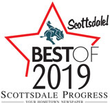 2019-scottsdaleprogress-best-of-logo.jpg