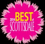 Best of Scottsdale 2014