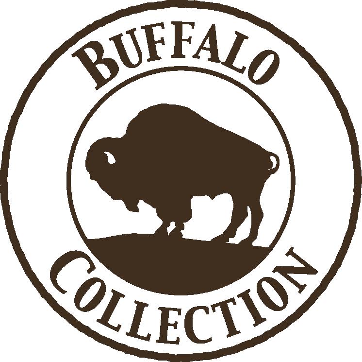 Surprising Buffalo Leather Luxury Furniture Home Decor Buffalo Ncnpc Chair Design For Home Ncnpcorg
