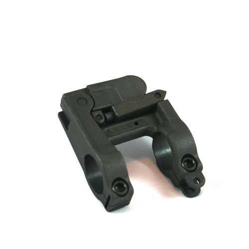 A.R.M.S. Folding Front Sight with Gas Block