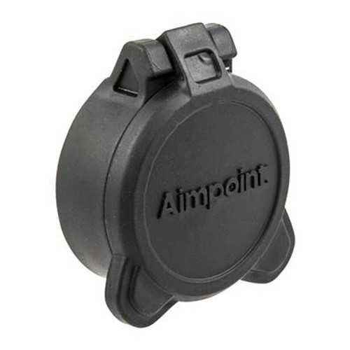Aimpoint Rear Flip-Up Lens Cover