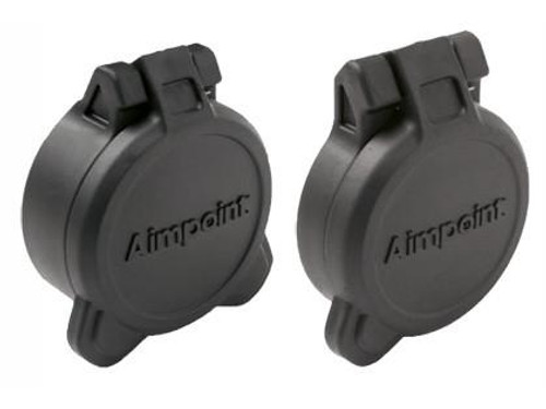 Aimpoint Front Flip-Up Lens Cover
