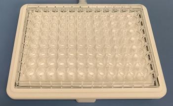 GeniePlex Filter Plate Washer