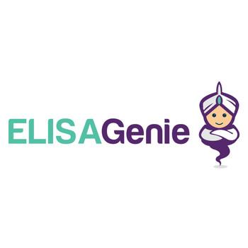Chicken Immunology ELISA Kits Chicken Infectious Bronchitis Virus Antibodies ELISA Kit