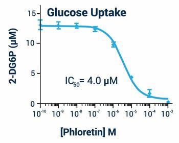 Metabolism Assays Glucose Uptake Assay Kit Fluorometric BA0102