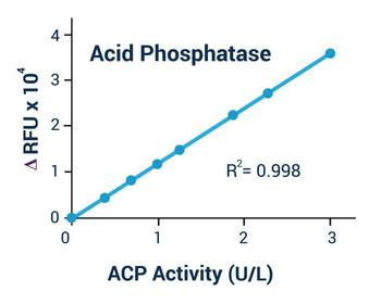 Signaling Pathway Assays Acid Phosphatase Assay Kit Fluorometric BA0156