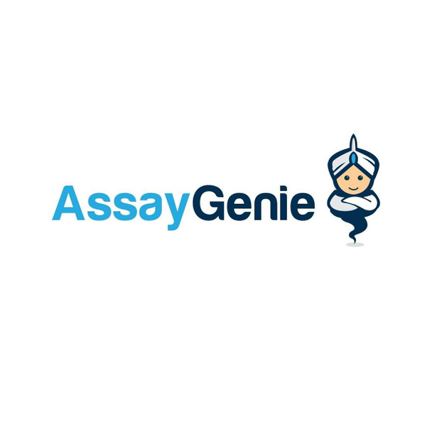Cell Health Assays GenieBlue Cell Viability Assay Kit CV0007