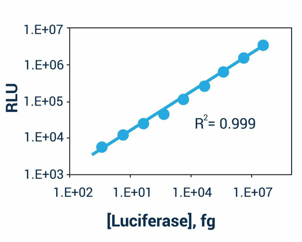 Molecular Biology Tools Luciferase Reporter Gene Assay Kit BA0182