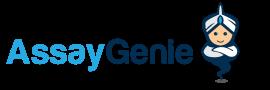Assay Genie