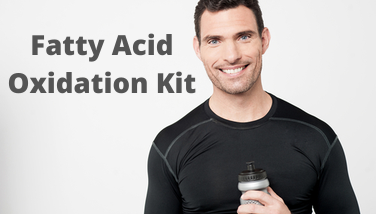 Fatty Acid Oxidation Kit
