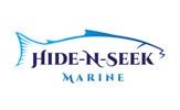 Hide-N-Seek Marine