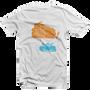Wisconsin Summers T-Shirt