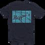 Hopper's Dozen T-Shirt