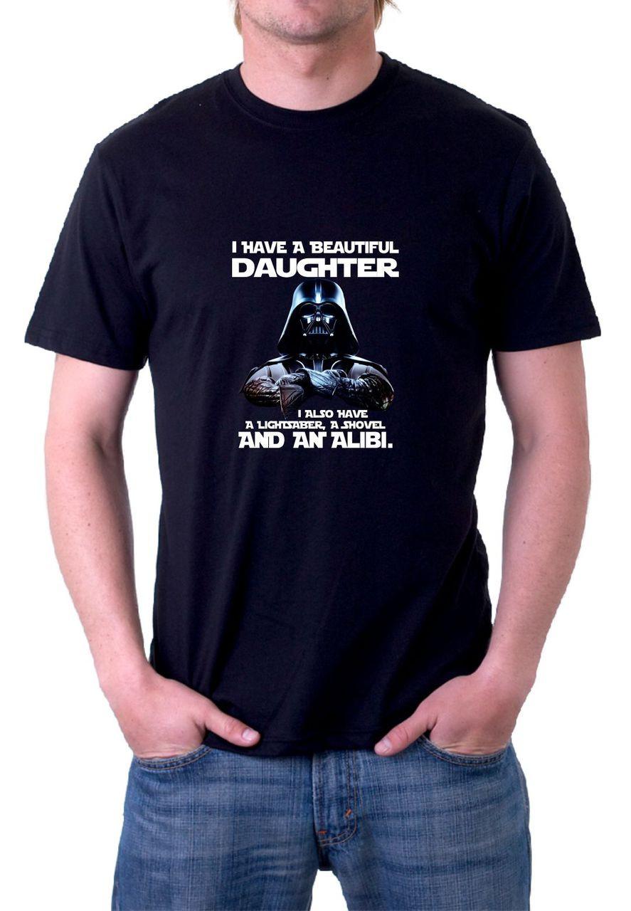 daughter of vader