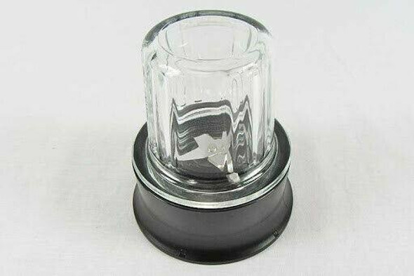 Kenwood KENWOOD GLASS MILL KW716927 FOR FDM3XX FOOD PROCESSOR GENUINE IN HEIDELBERG