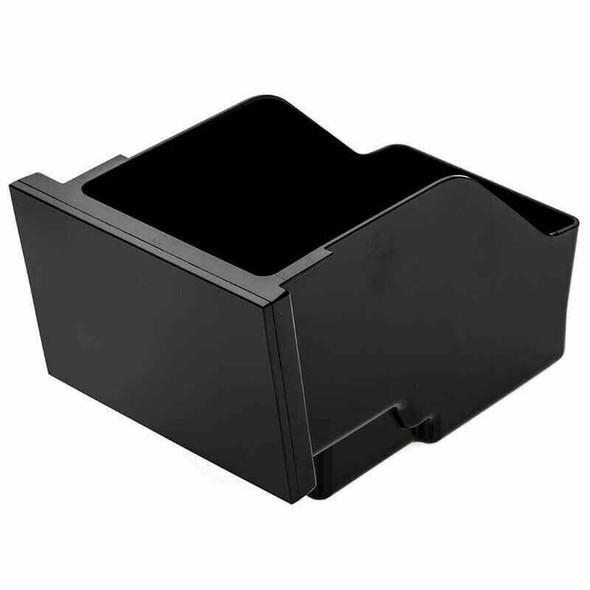 DeLonghi DeLonghi Eletta Capuccino Dregs Container ECAM45.760 ECAM550.55 IN HEIDELBERG