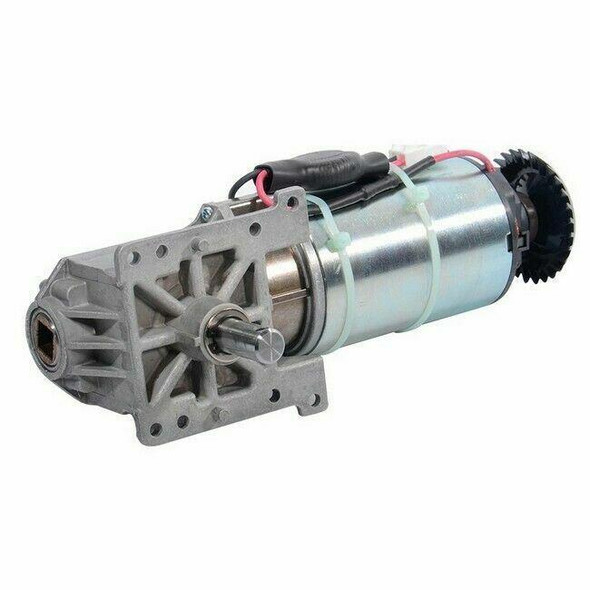 KitchenAid KITCHENAID MOTOR AND GEARBOX W10517943 FOR 5KSM MODELS LISTED IN HEIDELBERG