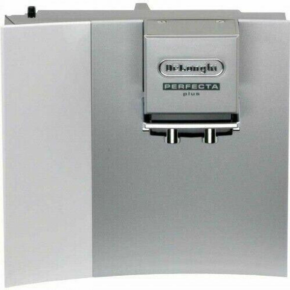 DeLonghi DELONGHI DOOR ASSEMBLY 7313225711 FOR MODEL ESAM5450 GENUINE IN HEIDELBERG