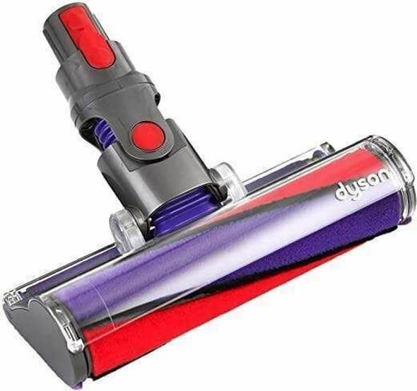 Dyson DYSON SOFT ROLLER 966489-11 FOR V7 V8 V10 V11 SV10 MODELS GENUINE HEIDELBERG