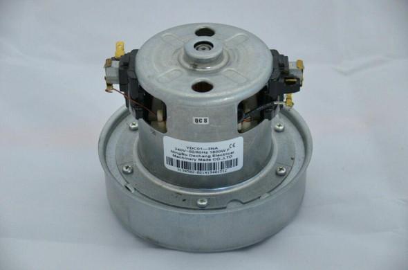 Electrolux ELECTROLUX MOTOR 2194502023 FOR SILENTPERFORMER ZSP4303PET GENUINE IN HEIDELBERG