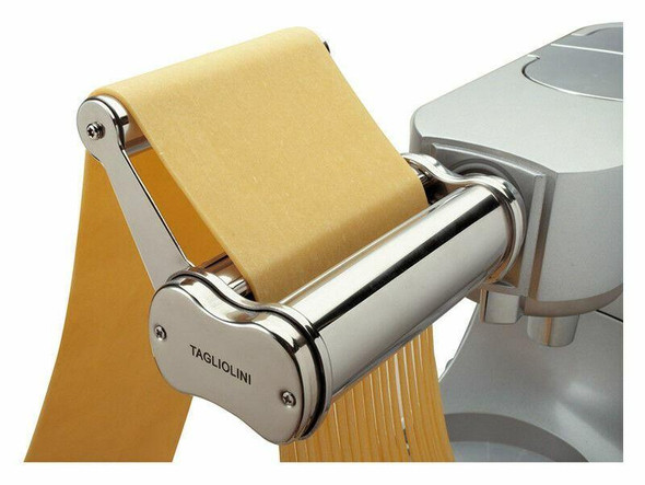 Kenwood KENWOOD TAGLIOLINI PASTA ATTACHMENT AT972A FOR CHEF AND MAJOR IN HEIDELBERG