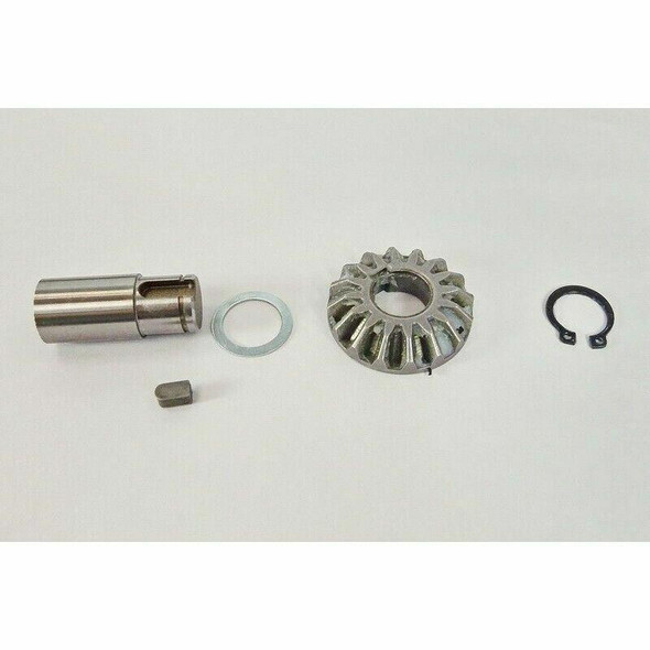 Kenwood KENWOOD SLOW SPEED OUTLET AND INPUT SHAFT ASSY KW716678 FOR KMX75 IN HEIDELBERG