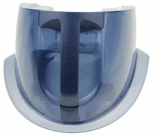 Tefal TEFAL WATER TANK CS00125068 FOR GV8360 GV8365 GV8460 GV8461 IN HEIDELBERG