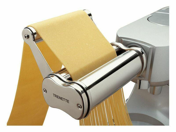 Kenwood KENWOOD TRENETTE PASTA ATTACHMENT AT973A FOR CHEF AND MAJOR GENUINE HEIDELBERG