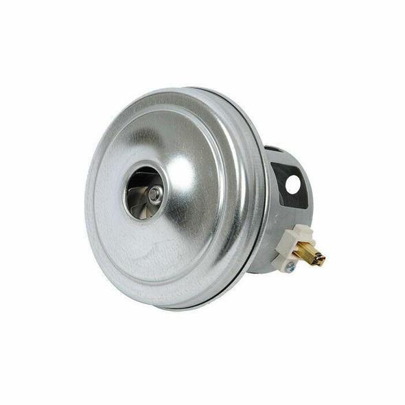 Electrolux ELECTROLUX MOTOR 1131503060 FOR Z8220 Z8230 Z8245 GENUINE PART IN HEIDELBERG