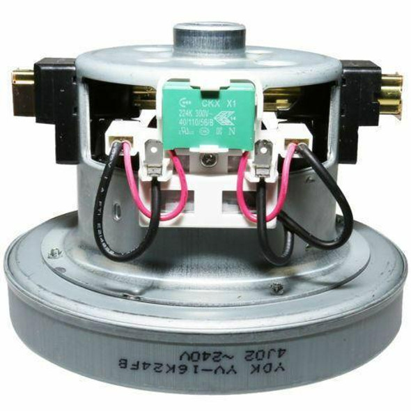 Dyson DYSON YDK MOTOR 965642-03 FOR DC52 AND DC54 GENUINE DYSON PART IN HEIDELBERG