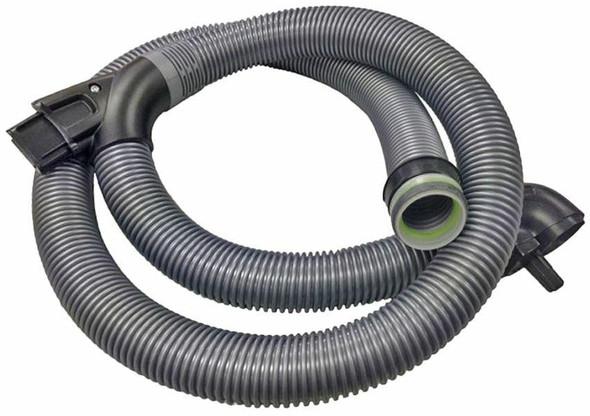 Electrolux ELECTROLUX Vacuum Hose 2198687010 for ZUC4102PET, ZUC4101AF IN HEIDELBERG