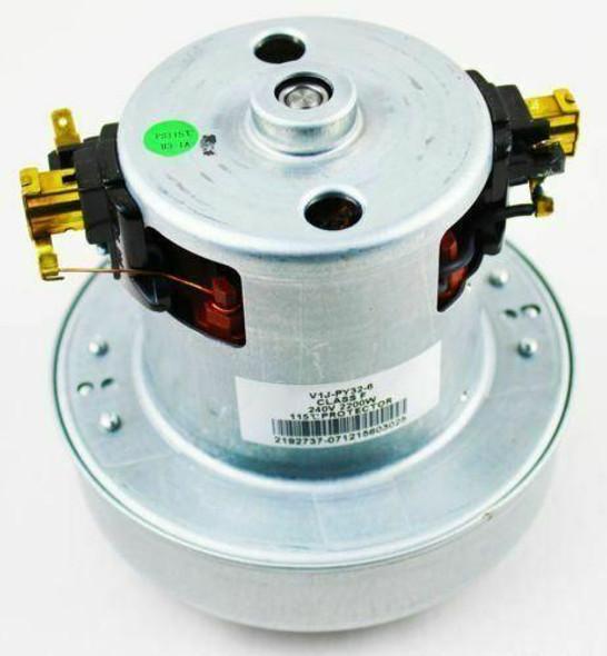 Electrolux ELECTROLUX MOTOR 2192737076 FOR ULTRA ACTIVE ULTRA PERFORMER IN HEIDELBERG