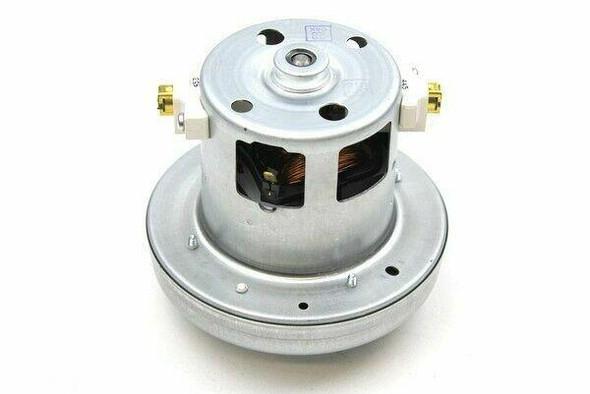 Nilfisk NILFISK MOTOR 1470427500 FOR POWER P12 P20 P40 GENUINE PART IN HEIDELBERG
