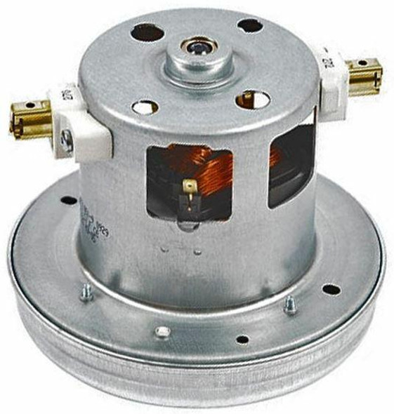Electrolux ELECTROLUX MOTOR 2192043061 FOR ULTRA ONE AND TWIN CLEAN GENUINE IN HEIDELBERG