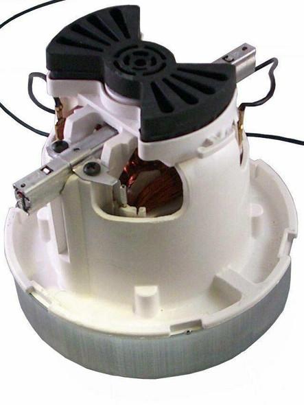 Nilfisk NILFISK VAC MOTOR 22352200 FOR GD1000 KING GM200 TO GM500 GENUINE IN HEIDELBERG