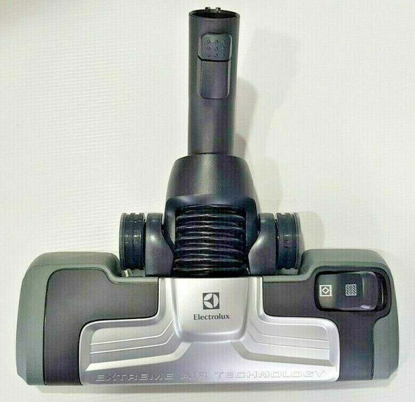 Electrolux ELECTROLUX EXTREME AIR TECHNOLOGY NOZZLE 2198926210 GENUINE IN HEIDELBERG