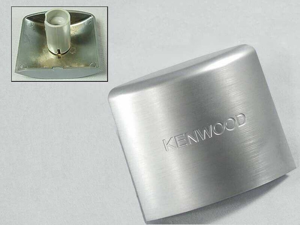Kenwood KENWOOD SLOW SPEED OUTLET COVER KW715197 FOR KMC510 and KMM770 HEIDELBERG