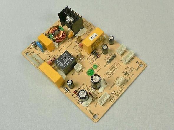 Kenwood KENWOOD POWER PCB KW715808 FOR CHEF SENSE and XL KVC5000 KVL6000 HEIDELBERG