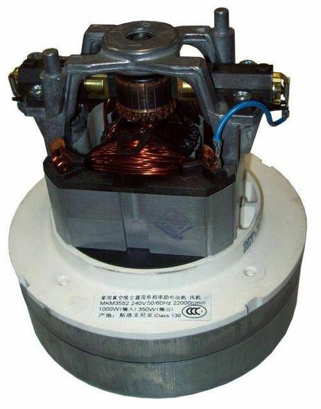 Nilfisk / LUX / ELECTROLUX NILFISK UZ934 Lux DP9000 Electrolux UZ930 MOTOR 1407902520 GENUINE IN HEIDELBERG