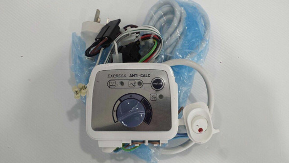 Tefal TEFAL CORD WITH FRONT ELECTRONIC BOARD CS00118194 FOR GV7250 IN HEIDELBERG