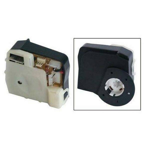 Kenwood KENWOOD Speed Control Module With Pulse KW660020 FOR CHEFand MAJOR IN HEIDELBERG
