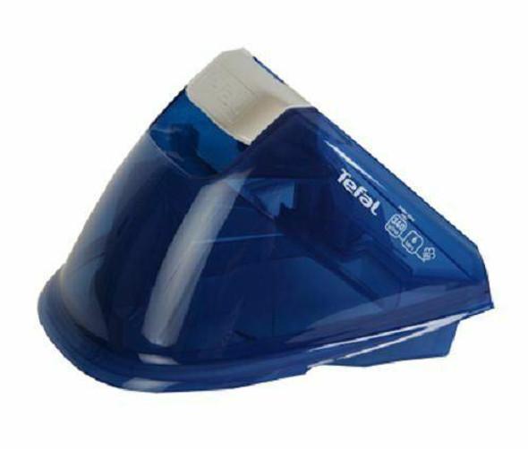 Tefal TEFAL WATER TANK FOR STEAM IRON GV8980 CS00131044 GENUINE TEFAL IN HEIDELBERG