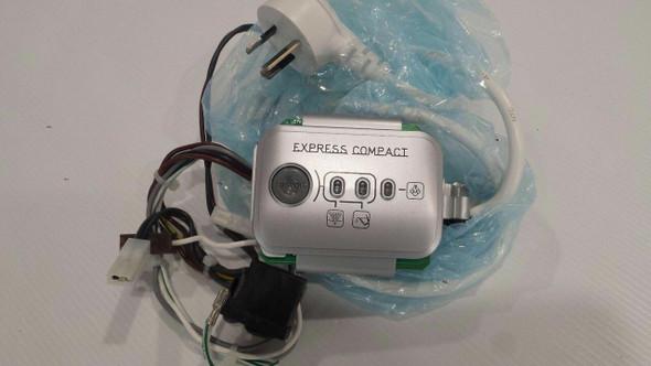 Tefal TEFAL GV7080 CORD ELECTRONIC BOARD CS00116126 GENUINE TEFAL PART IN HEIDELBERG